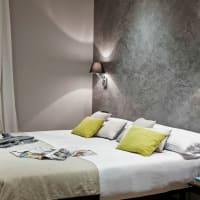 AinB Apartments - Miro