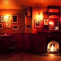 Whelan's Bar