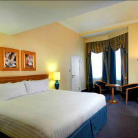 Hilton Hotel - Nottingham