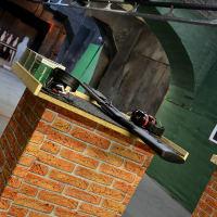 Trigger Brno - Shooting range