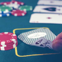 Poker - Learn to Play