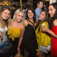 Bar Crawls Local Guided Nightclub - Budapest CHILLISAUCE