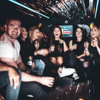 Party Limo