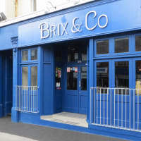 Brix & Co - Bournemouth