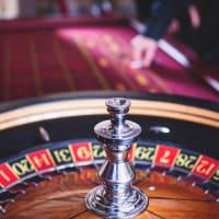 Casino Entry at Grosvenor Casino - Manchester Bury New Road