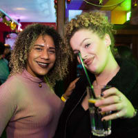 Riga Bar Crawls Karaoke Bar Hen