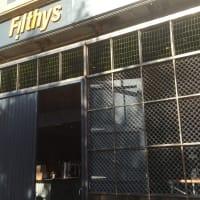 Filthys