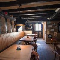 Pivni pub - York