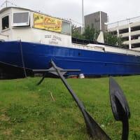 Dry Dock Leeds