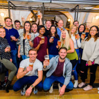 Beer Tasting, Brewery Tour, Mixed Group - Beer Festival