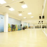 Emperors Health and Fitness Club - York