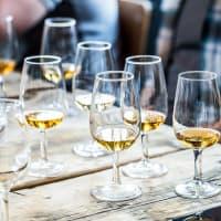 Birmingham Whisky Club - Birmingham