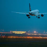 New UK flights to Budapest