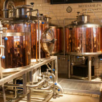 Southampton Brewhouse & Kitchen