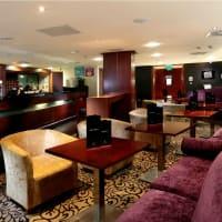 Macdonald Manchester Hotel