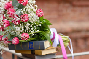 Are Wedding Books Worth It?