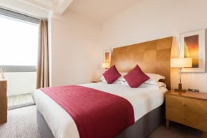 Premier Suites - Nottingham