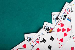 Casino Entry at Grosvenor Casino - Bournemouth