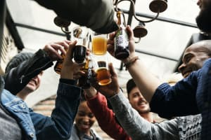UK Beer Festivals 2019