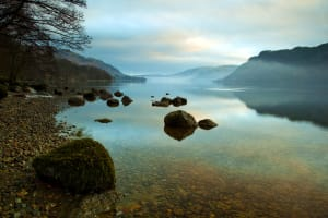 Guide to Lake District