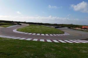St Eval Kart Circuit - Outdoor go kart circuit - 1