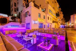 VIP Bijoux Bar