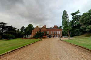 Flitwick Manor Hotel, BW Premier Collection