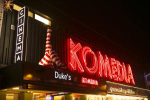 Komedia_Brighton_front