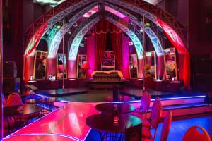 4Play Lounge