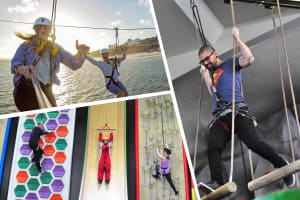 Adrenalin Multi Activity - Bournemouth