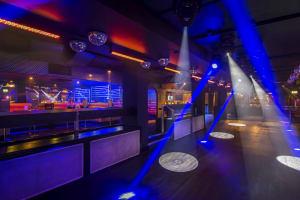 Ballare-Cambridge-Nightclub-Interior