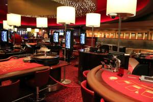 grosvenor-casino - generic