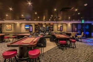 Grosvenor Casino - Gloucester Road, London