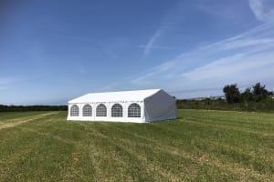 Chapel Farms Newquay