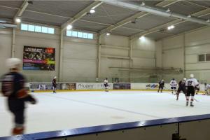 Icemakers - Bratislava