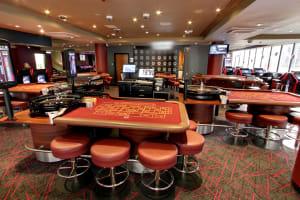 Grosvenor Casino - St. Giles