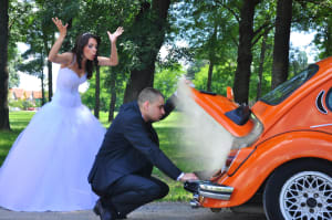 The Ultimate Groom Guide