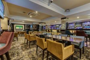 Grosvenor Casino - Birmingham Hill Street