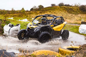 RX Buggies Rally