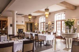 Restauracja Biala