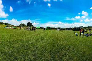 Supplier Owned Regional Games Ltd field