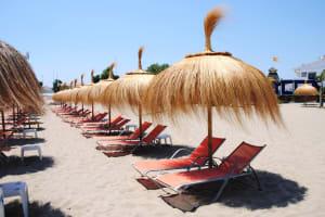 Levante Beach Club