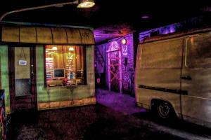 Skp Room - Valencia