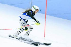 Discovery Ski Lesson
