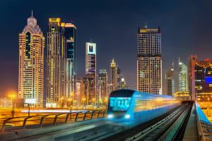 Dubai Stag Guide3