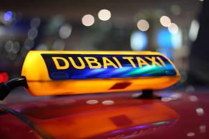 Dubai Stag Guide5