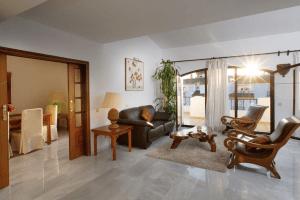 4★ Benabola Hotel & Suites