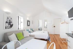 Center Alfama Apartments - Lisbon