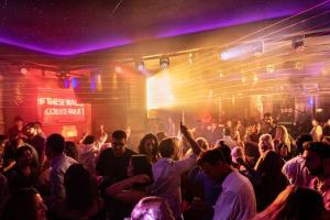 La Suite Club Marbella