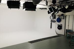 AFP Images Studio